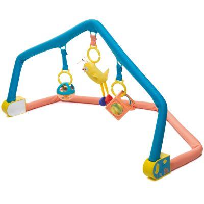 Arche de jeux Pili  par BabyToLove