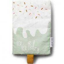 Livre bébé Holly glace Ice Ice Baby  par Liewood