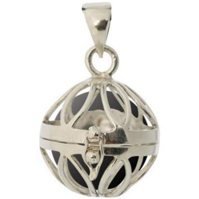 bijoux bola achat vente de bijoux pas cher. Black Bedroom Furniture Sets. Home Design Ideas