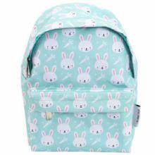 Petit sac à dos enfant lapin  par A Little Lovely Company