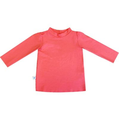 Tee-shirt anti-UV Falbala (6 mois)  par Hamac Paris