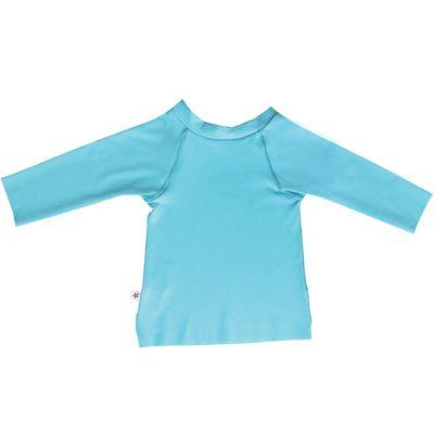Tee-shirt anti-UV Poseidon (36 mois)