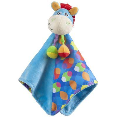 Doudou Clip Clop (30 x 30 cm) Playgro