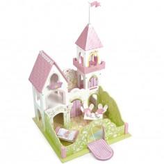 Château Fairybelle Palace