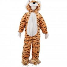 Déguisement tigre (2-3 ans)  par Travis Designs
