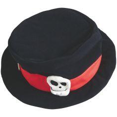 Chapeau vampire Draculino
