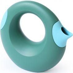 Arrosoir Cana vert et bleu (1 L)