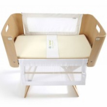 berceau cododo bednest bednest berceau magique. Black Bedroom Furniture Sets. Home Design Ideas