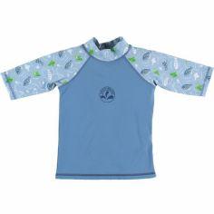 Tee-shirt anti-UV Pacific (3 ans)