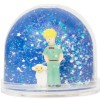 Globe porte photo Le Petit Prince  par Trousselier