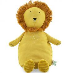 Peluche Mr. Lion (38 cm)