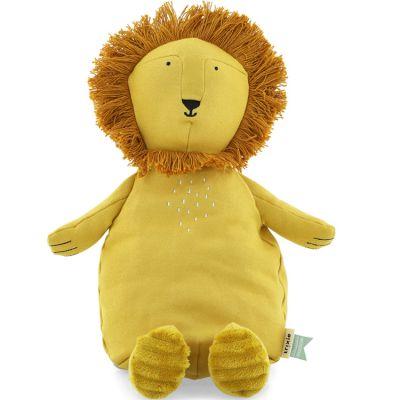 Peluche Mr. Lion (38 cm)  par Trixie