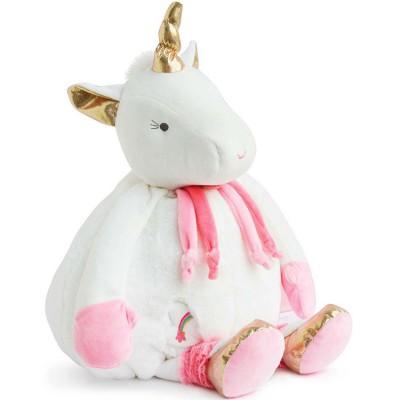 Range pyjama Ma jolie licorne  par Doudou et Compagnie