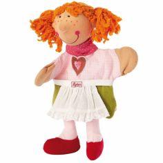 Marionnette à main Gretel My little Theatre (30 cm)