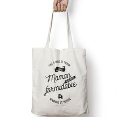 Sac Maman formidable