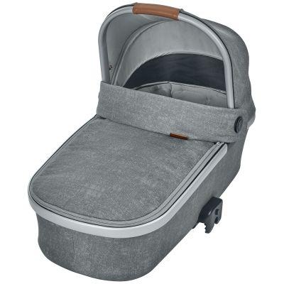 Nacelle Oria nomad grey  par Bébé Confort