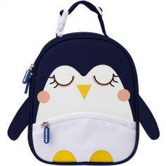 Sac isotherme pingouin