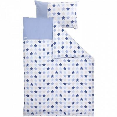 parure de lit housse de couette et taie d 39 oreiller mixed. Black Bedroom Furniture Sets. Home Design Ideas