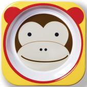 Bol Zoo Singe - Skip Hop