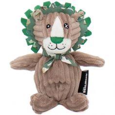 Peluche Simply Jélékros le Lion (15 cm)
