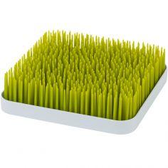 Egoutte biberon Grass gazon vert