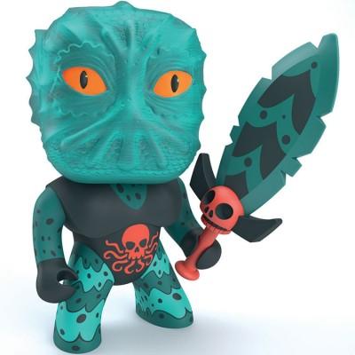 Figurine Abys Arty Toys  par Djeco
