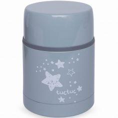 Thermos alimentaire Constellation Etoile bleue (400 ml)