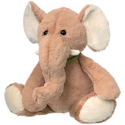Peluche éléphant Sweety grand modèle (47cm) Sigikid