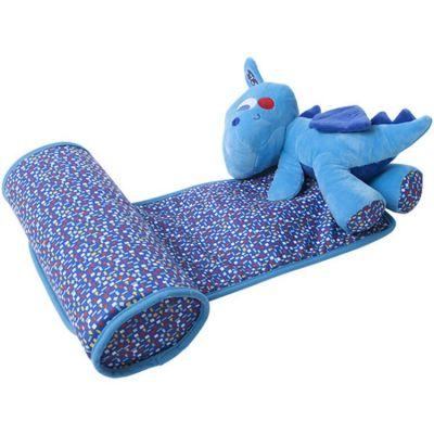 Cale bébé Enjoy & Dream bleu  par Tuc Tuc