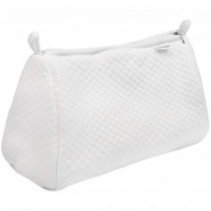 Trousse de toilette Diamond White