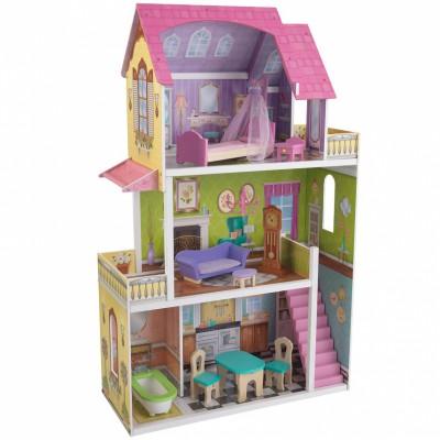 Maison de poupées Florence KidKraft