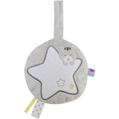 Veilleuse phosphorescente Magidoux étoile  par Sucre d'orge