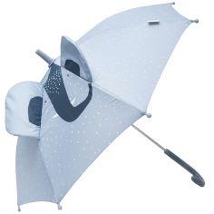 Parapluie Mrs. Elephant