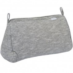 Trousse de toilette Slim stripes
