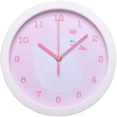 Horloge cygne