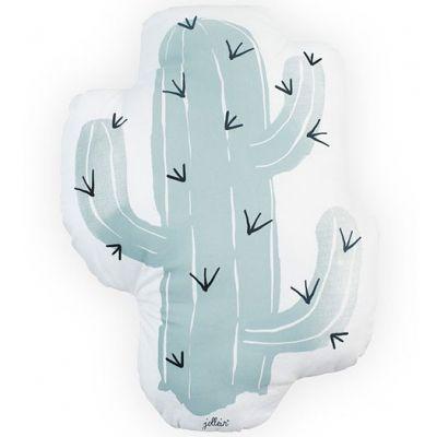 Coussin Cactus (48 x 24 cm)  par Jollein