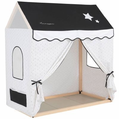 Tente tipi house Micussori  par Micuna