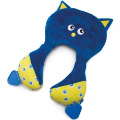 Cale-tête Pili chat