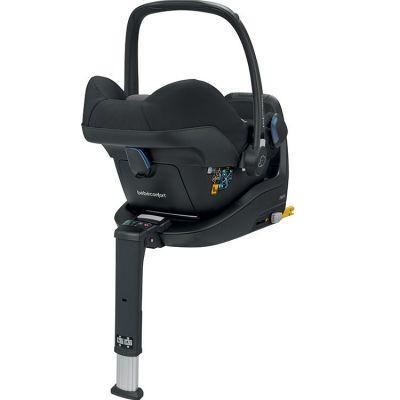 Base isofix Familyfix pour cosi Rock et siège auto Pearl smart  par Bébé Confort