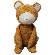 Peluche ours Big Buddy Bear (54 cm)