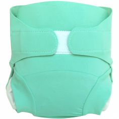 Culotte couche lavable Paradisio (Taille M)