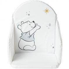 Coussin de chaise haute Winnie l'ourson Moon