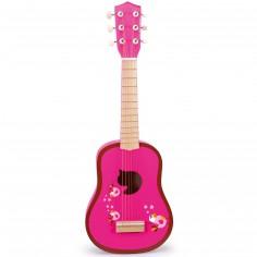 Guitare love birds
