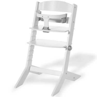 Chaise haute évolutive Syt  par Geuther
