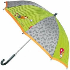 Parapluie Kily Keeper