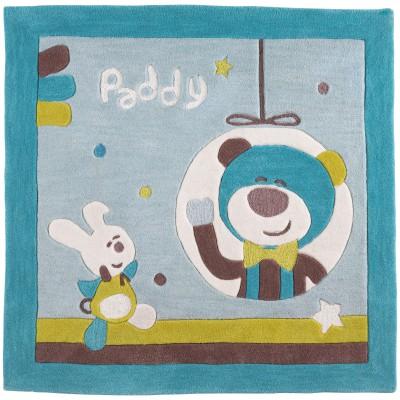 tapis baby achat vente de tapis pas cher. Black Bedroom Furniture Sets. Home Design Ideas
