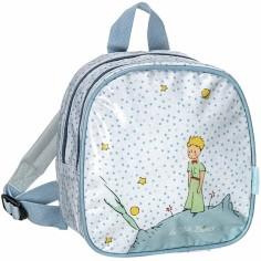 Petit sac à dos Petit prince