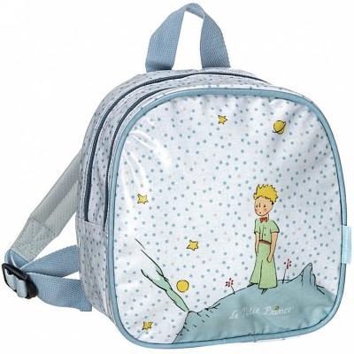 Petit sac à dos Petit prince  par Petit Jour Paris