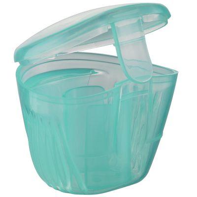 Boîte de stérilisation pour sucette  par Bébé Confort