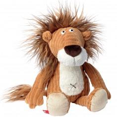 Lion Sweety (30 cm)